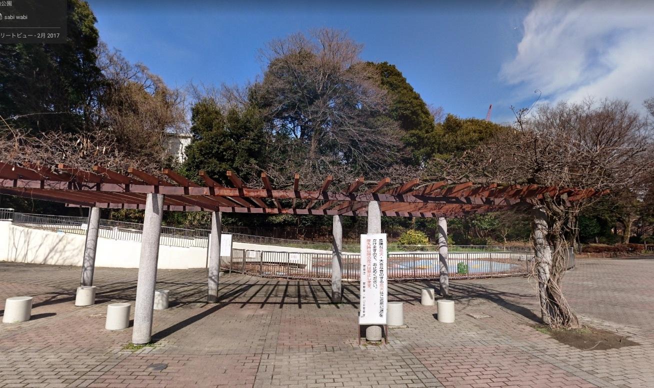 戸山公園.jpg